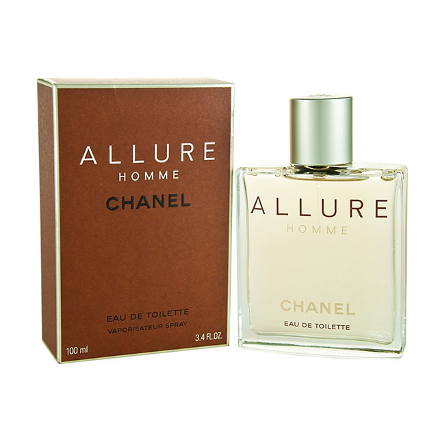 Allure_Homme_by_Chanel