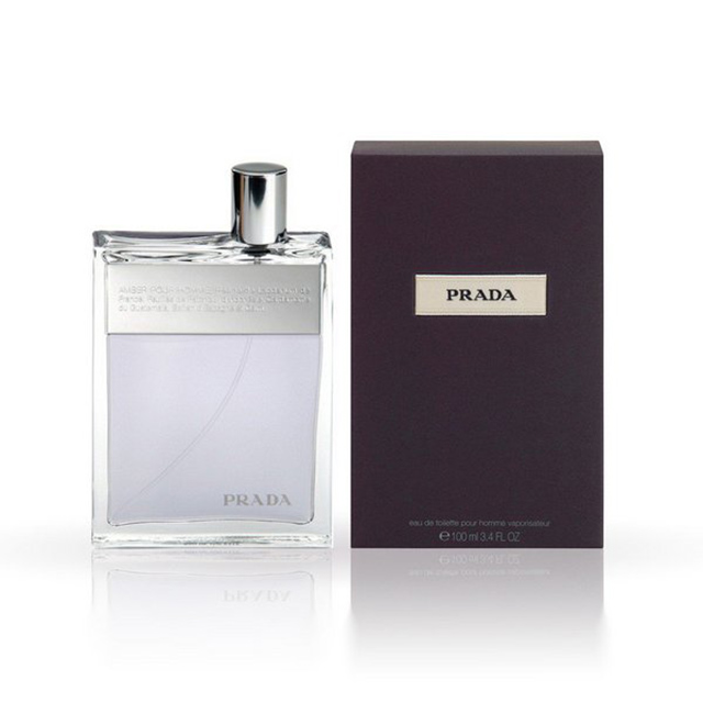 Amber_Pour_Homme_by_Prada
