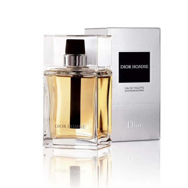 Dior_Homme_by_Christian_Dior