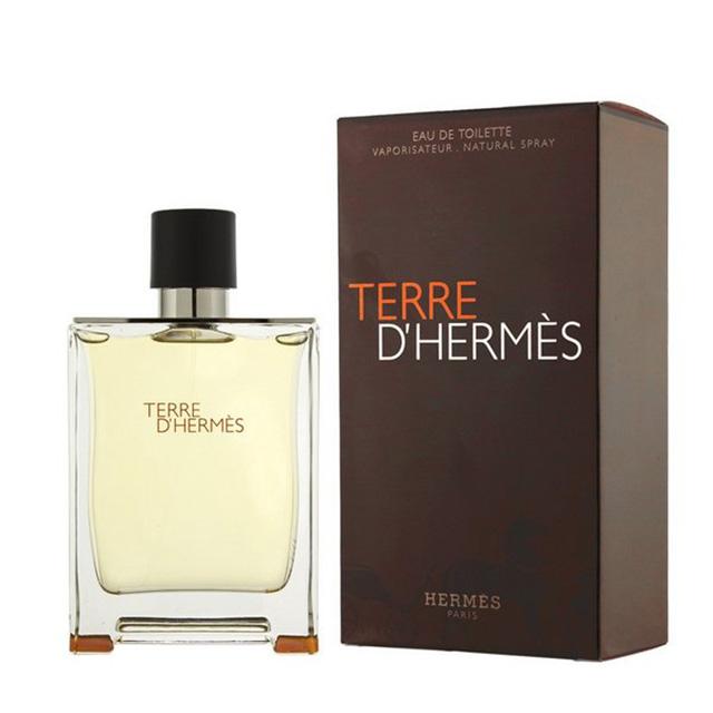 Terre_d'Hermes_by_Hermes