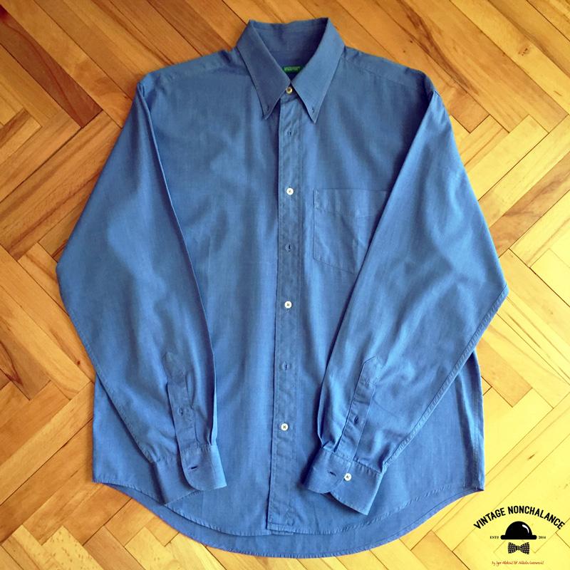 folding-your-shirts-vintage-nonchalance-01