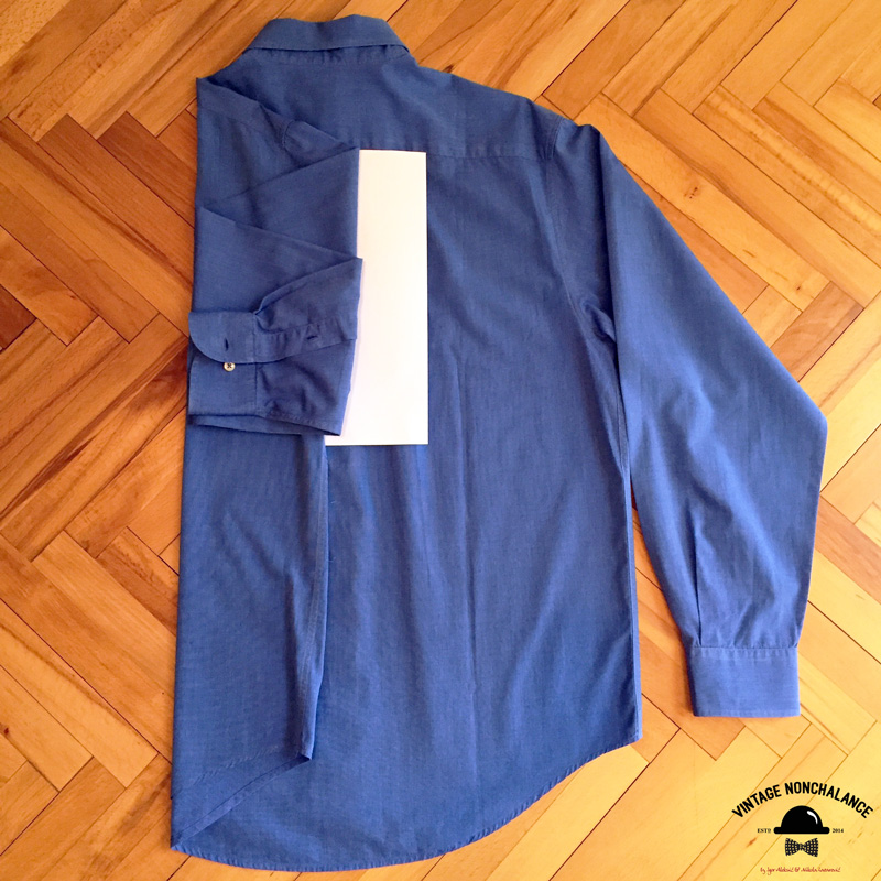 folding-your-shirts-vintage-nonchalance-03