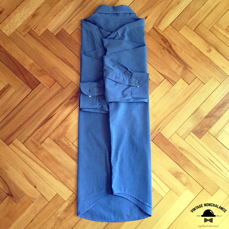 folding-your-shirts-vintage-nonchalance-04
