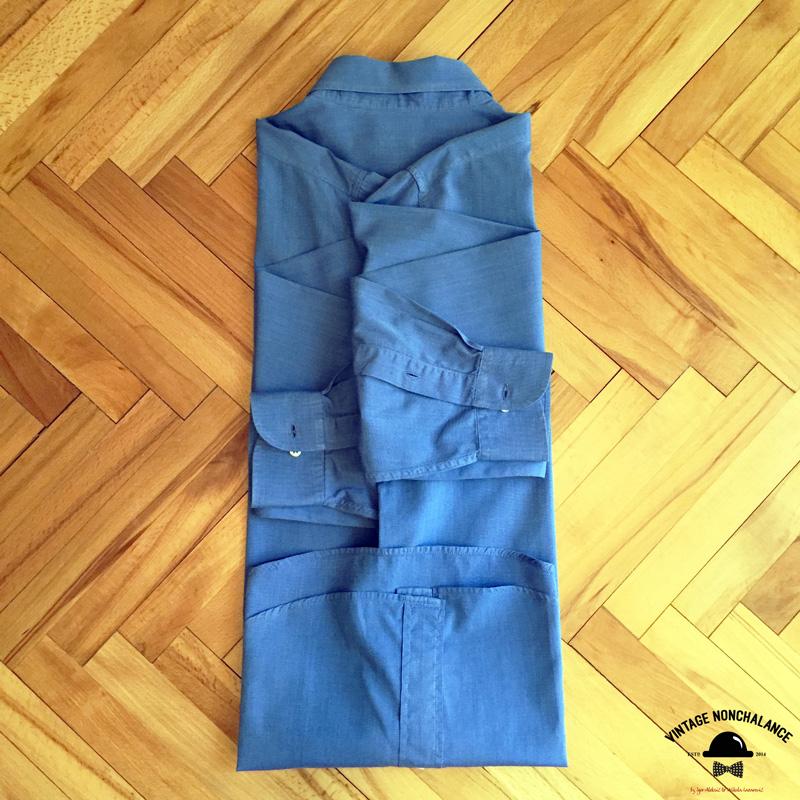 folding-your-shirts-vintage-nonchalance-05