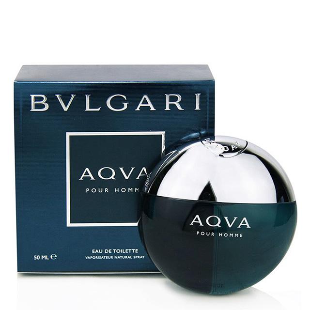 bvlgari-aqva-by-bvlgari