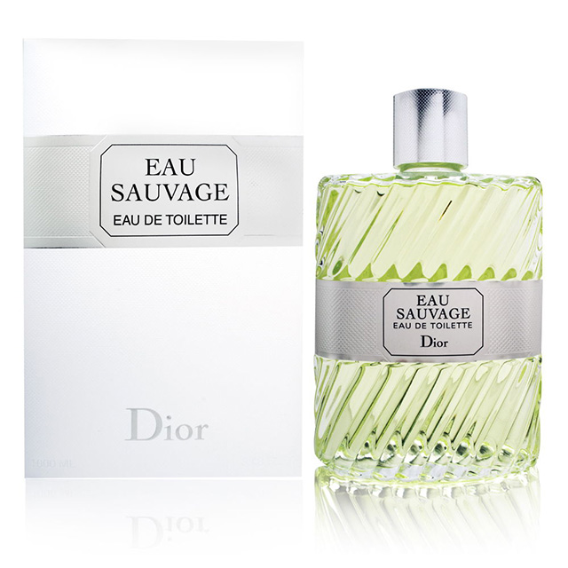 eau-sauvage-by-christian-dior