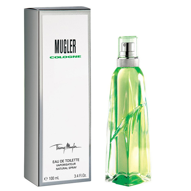 mugler-cologne-by-thierry-mugler